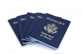北京市出国留学公证